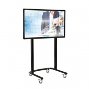 loxit-lox-8960-750-screen-lift-3