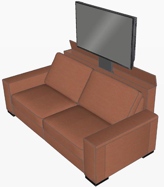 sofa-tv-lift-2.jpg