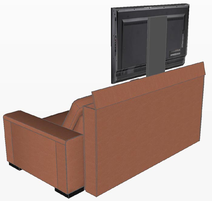sofa-tv-lift-3.jpg