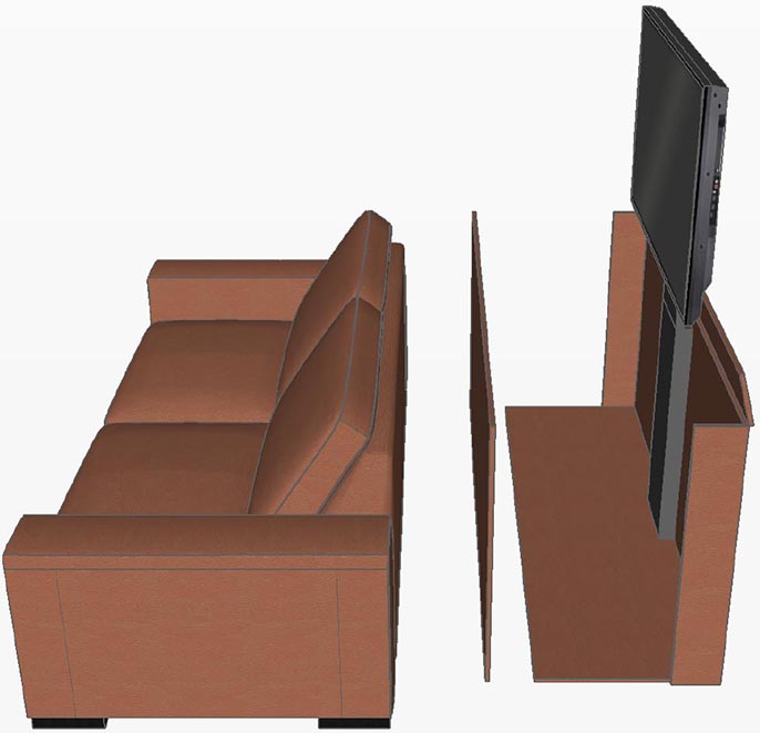 sofa-tv-lift-4.jpg