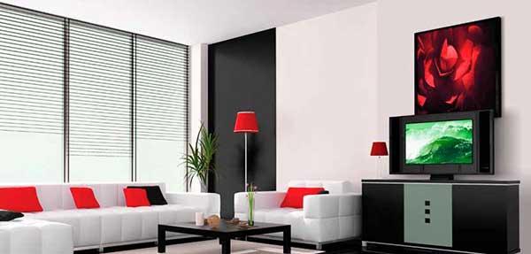 bedroom tv lift vent living room tv lift